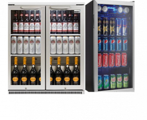 Coolers/Refrigirators