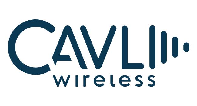 Cavli Wireless: 5G, LTE, NB-IoT, LTE-M, M2M, IoT | LPWA