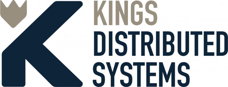 Kings Distributed Systems