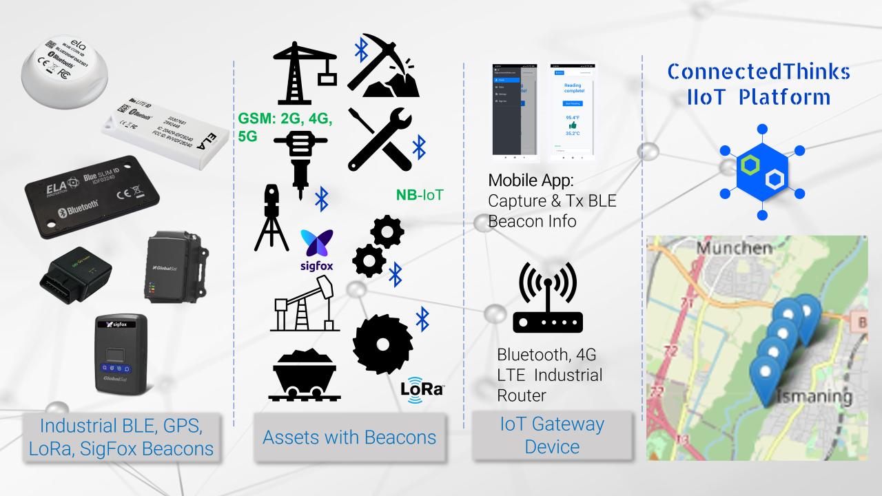 construction-asset-tracking-v1-Medium